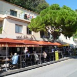 Shopping on the French Riviera - Cruise and Tour Planners
