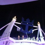 Image of Diving  on a cruise ship - Cruise and Tour Planners