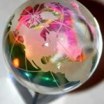 Crystal Ball Knowledge