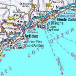 A Cruise to the French Riviera - Cruise and Tour Planners