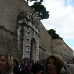 Mediterrean Cruise to Vatican City Italy - Cruise and Tour Planners