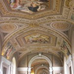 Vatican City - Cruise and Tour Planners