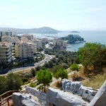 Kusadasi gateway to Ephesus - Cruise and Tour Planners