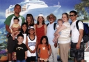 Cruise with the family - Cruise and Tour Planners