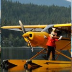 Shore excursions from a Disney Cruise - Cruise and Tour Planners