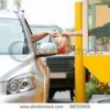 drive thru for food-not for travel - Cruise and Tour Planners