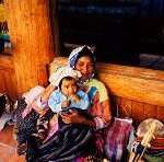 Tarahumara Indians of Copper Canyon - Cruise and Tour Planners