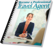 Become a Professional Travel Agent Course - Cruise and Tour Planners