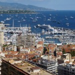Nice on the French Riviera - Cruise and Tour Planners