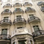 See Barcelona - Cruise and Tour Planners