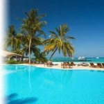 Image of Beautiful Caribbean Islands - Cruise and Tour Planners