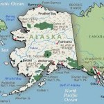 Travel Alaska - Cruise and Tour Planners