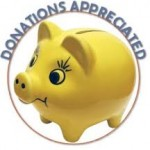 Funding for non profit organizations - Cruise and Tour Planners