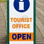 Image of Should you be your own tour guide - Cruise and Tour Planners