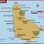 Image of Visit the Island of Barbados - Cruise and Tour Planners