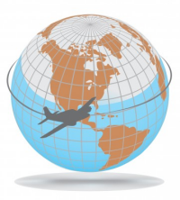 Weather related flight changes - Cruise and Tour Planners