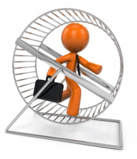Are you tired of the rat race? - Cruise and Tour Planners